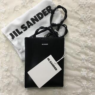 Jil Sander - JIL SANDER ジル・サンダー・バッグ