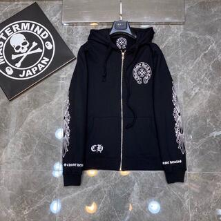 Chrome Hearts -  Chrome Hearts パーカー