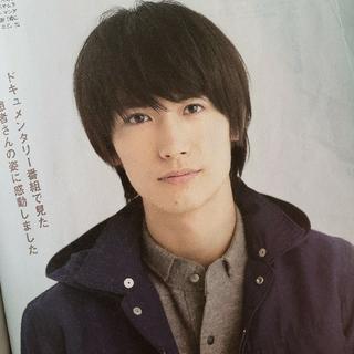 TVライフ Premium (プレミアム) Vol.8 2014年 2/19号