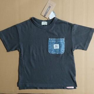 F.O.KIDS - F・O・KIDS Tシャツ 100cm