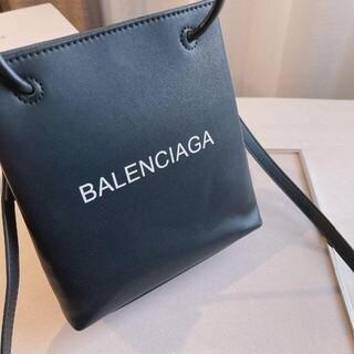 Balenciaga - バレンシアガショルダーバッグ