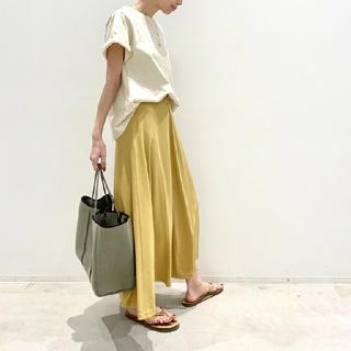 アパルトモンドゥーズィエムクラス(L'Appartement DEUXIEME CLASSE)のL'Appartement 【レインボーサンダル】SINGLE Sandals (サンダル)