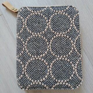 ミナペルホネン(mina perhonen)のほぼ日手帳カバー  ミナペルホネン(その他)