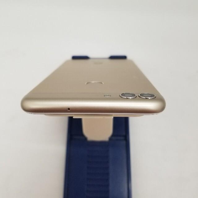 HUAWEI(ファーウェイ)の1440 ジャンク SB HUAWEI nova lite 2 704HW スマホ/家電/カメラのスマートフォン/携帯電話(スマートフォン本体)の商品写真