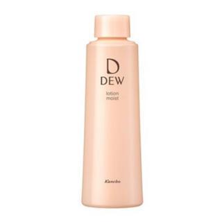 デュウ(DEW)のDEW      エマルジョン(乳液/ミルク)
