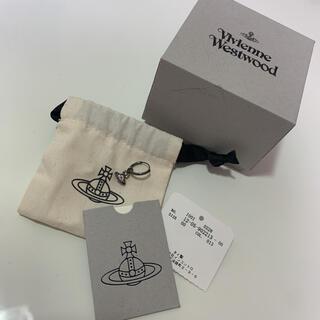ヴィヴィアンウエストウッド(Vivienne Westwood)のVivienne Westwood Nina Sparkle Earrings(ピアス)