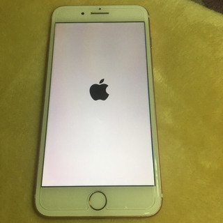 Apple - iPhone7 plus 32GB