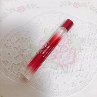 シセイドウ(SHISEIDO (資生堂))の677/ 資生堂アルティミューン アロマエッセンス(香水(女性用))