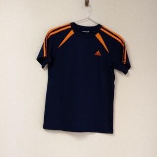 アディダス(adidas)のTシャツ(Tシャツ/カットソー)