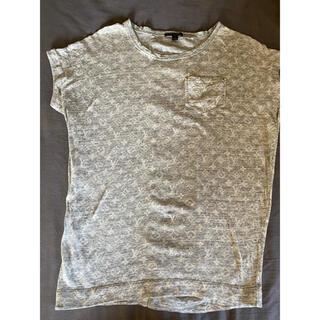 ルイヴィトン(LOUIS VUITTON)の正規店購入 ルイヴィトン  TEEシャツ(Tシャツ(半袖/袖なし))