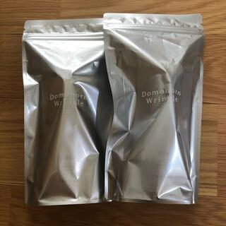 ドモホルンリンクル - ドモホルンリンクル 保湿液 保護乳液