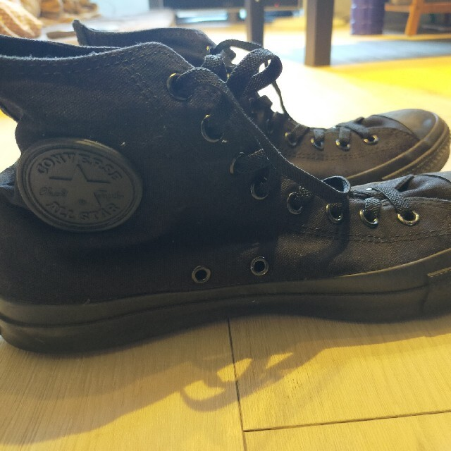 CONVERSE(コンバース)のコンバース スニーカー メンズの靴/シューズ(スニーカー)の商品写真