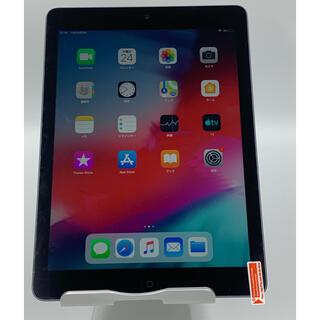 iPad - iPad Air  9.7インチ 128gb