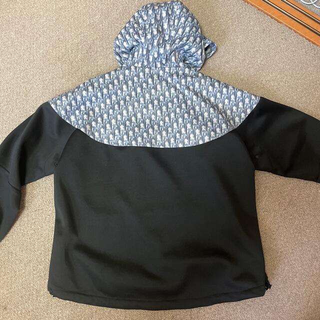 DIOR HOMME(ディオールオム)のDIOR ジャケット メンズのジャケット/アウター(テーラードジャケット)の商品写真