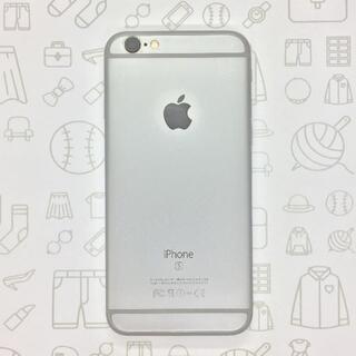 iPhone - 【B】iPhone 6s/64GB/358572078949092