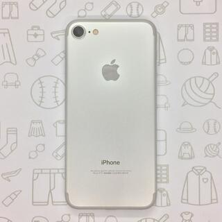 iPhone - 【A】iPhone 7/32GB/355848083472699