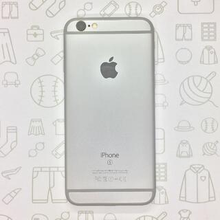iPhone - 【A】iPhone 6s/64GB/355688076507659