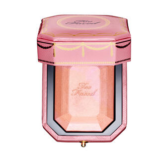 Too Faced - Too Faced Diamond Light ハイライト