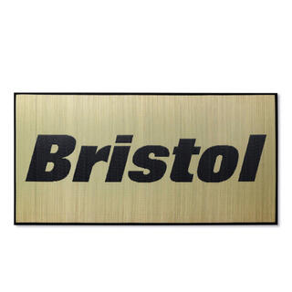 エフシーアールビー(F.C.R.B.)のF.C.Real Bristol AUTHENTIC LOGO IGUSA (その他)