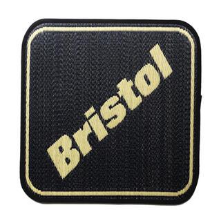 エフシーアールビー(F.C.R.B.)のF.C.Real Bristol EMBLEM IGUSA MAT 井草 マット(その他)