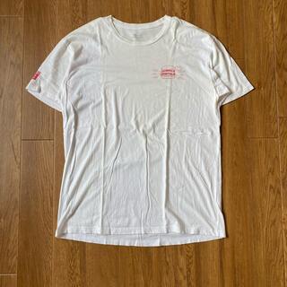 アメリカンアパレル(American Apparel)のIN N OUT BURGER Tシャツ(Tシャツ/カットソー(半袖/袖なし))
