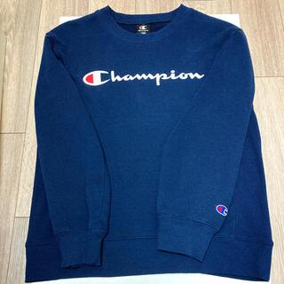 Champion - チャンピョン トレーナー 150サイズ