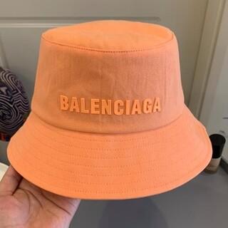 Balenciaga - BALENCIAGA キャップ  3
