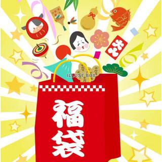ポケモンカード福袋5万円(その他)