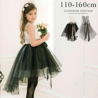 キャサリンコテージ(Catherine Cottage)の[子供服] ドレス 女の子(ドレス/フォーマル)