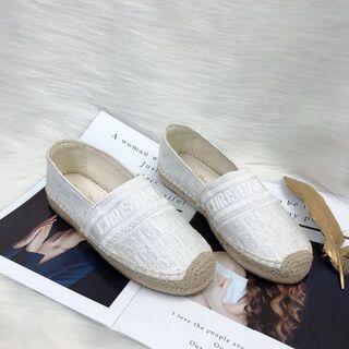 Christian Dior スニーカー