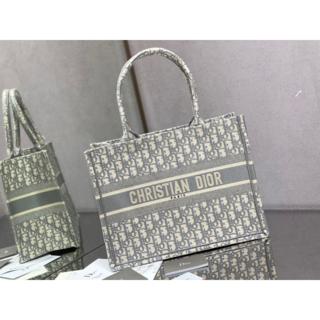 Christian Dior - 今日お得 ディオールのショルダーバッグ