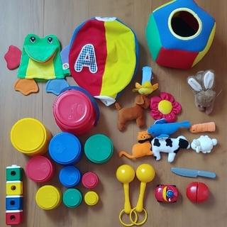 Disney - ディズニー英語システム プレイアロング おもちゃ
