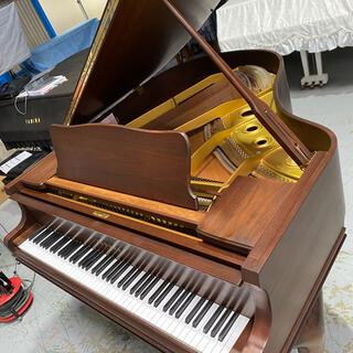 ヤマハ(ヤマハ)のヤマハ グランドピアノ G2ACP (ピアノ)
