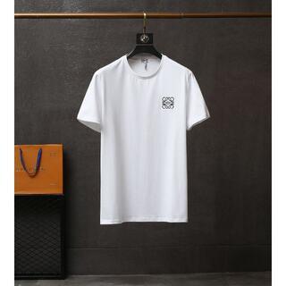 LOEWE -  極上美品 LOEWE tシャツ