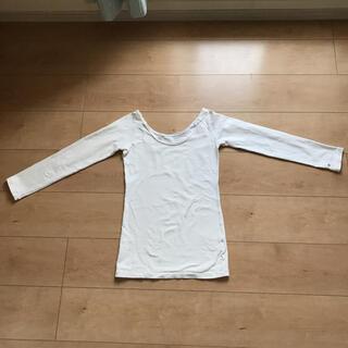 ビームス(BEAMS)のbeamsロンT(Tシャツ(長袖/七分))