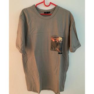 tmcA Tシャツ(Tシャツ/カットソー(半袖/袖なし))
