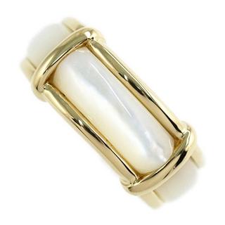 ヴァンドームアオヤマ(Vendome Aoyama)のヴァンドーム青山  リング・指輪(リング(指輪))