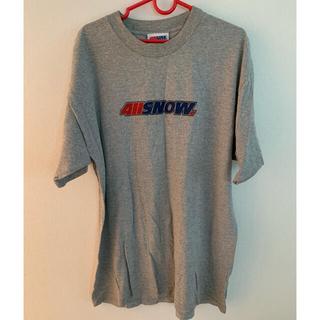 ALL VM Tシャツ(Tシャツ/カットソー(半袖/袖なし))