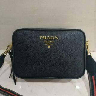PRADA - PRADA ショルダーバッグ プラダ