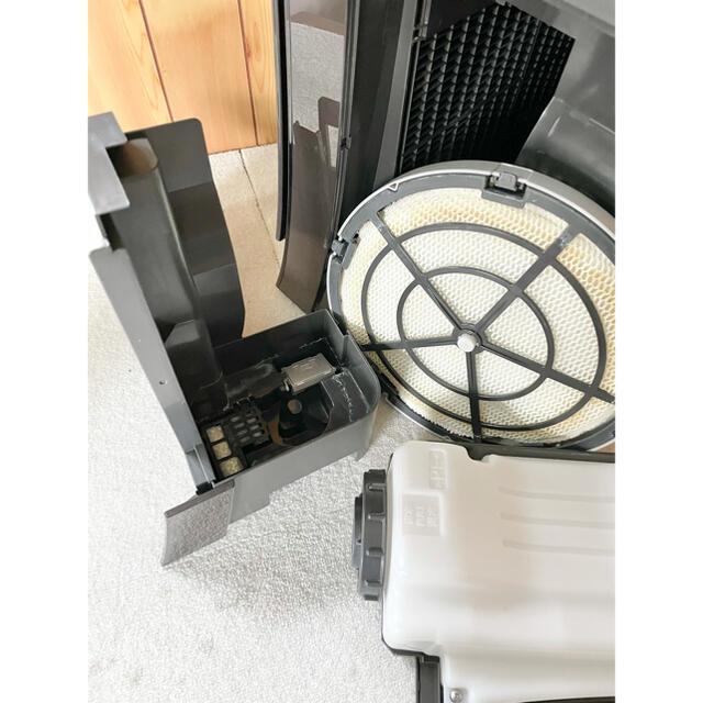 Panasonic(パナソニック)のPanasonic パナソニック 加湿空気清浄機 F-VC70XP 2018年 スマホ/家電/カメラの生活家電(空気清浄器)の商品写真