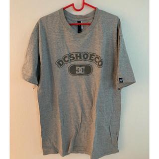 ディーシーシューズ(DC SHOES)のDC SHOES Tシャツ(Tシャツ/カットソー(半袖/袖なし))