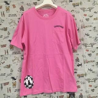 Chrome Hearts - クロムハーツ Matty boy Tシャツ
