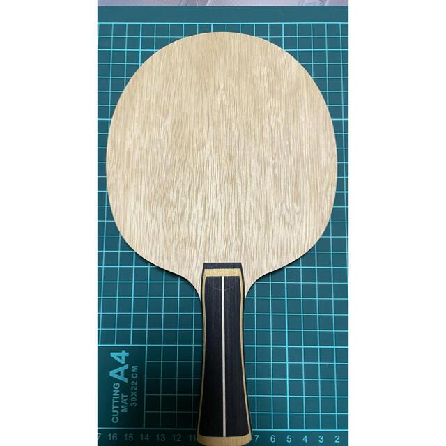 Yasaka(ヤサカ)のあきとん様専用  YASAKA   ゼバレート スポーツ/アウトドアのスポーツ/アウトドア その他(卓球)の商品写真