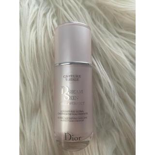 ディオール(Dior)のカプチュール トータル ドリームスキン 乳液 ディオール(乳液/ミルク)