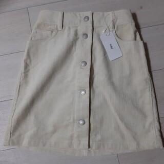 ケービーエフ(KBF)のKBF スカート(ミニスカート)