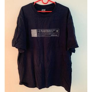 Skywaker skateboard Tシャツ(Tシャツ/カットソー(半袖/袖なし))