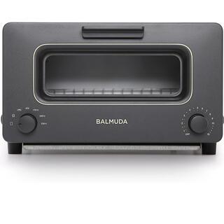 バルミューダ(BALMUDA)のバルミューダトースター(調理機器)