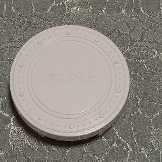 CEZANNE(セザンヌ化粧品) - セザンヌ UVクリアフェイスパウダー01