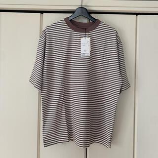 CIAOPANIC TYPY - Tシャツ
