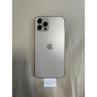 Apple - iPhone12 pro GOLD ゴールド 512GB SIMフリー